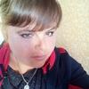 ника, 28, г.Челябинск