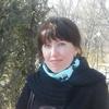 Яна, 35, г.Ахтырка