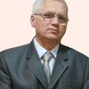 Сергей Николаевич Стр, 61, г.Черкассы