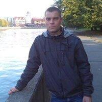 Алексей, 37 лет, Овен, Каунас