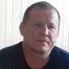 Александр, 45, г.Каменск-Шахтинский