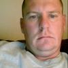 whyme, 51, г.Колорадо-Спрингс