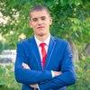 Good, 26, г.Тернополь