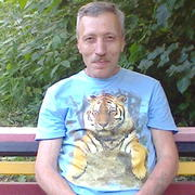 Александр Гусев 60 Подольск