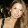 vishenka, 37, г.Нагария