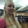 Кристина, 17, г.Барнаул