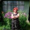 Валентина, 64, г.Ельня