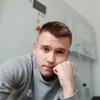 EvgGeShAAA, 21, Івано-Франківськ