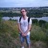 Дима, 19, г.Алексин
