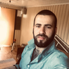 Мухаммад, 24, г.Махачкала