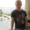 Сергей, 28, г.Калуга
