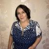 Валентина, 64, г.Магнитогорск