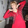 Наталья, 51, г.Новоаганск