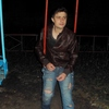 Вова, 22, г.Красилов
