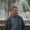 ильдус, 45, г.Лениногорск