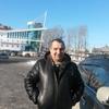 владимир, 49, г.Чита