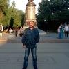 Игорь, 44, г.Запорожье