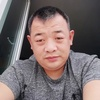 Евгений, 43, г.Амурск