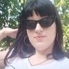 Татьяна, 16, г.Приморско-Ахтарск