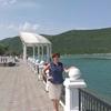 Елена, 46, г.Тула