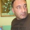 Влад, 47, г.Ижевск