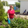 Наташа, 58, Кременчук