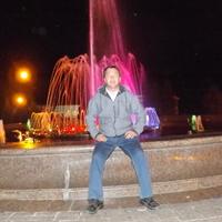 Дмитрий, 45 лет, Близнецы, Ульяновск