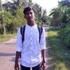 Buddhadev Paul, 18, Kolkata