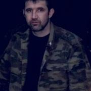 Николай 40 лет (Рыбы) Санкт-Петербург