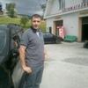 АФАМАШ, 40, г.Кемерово