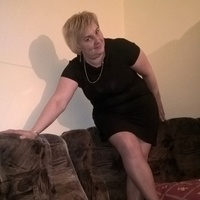 Анастасия, 41 год, Дева, Иркутск