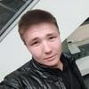 Дархан, 37, г.Тараз
