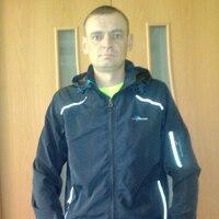 Евгений, 41 год, Близнецы, Новосибирск