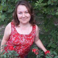 Арина, 44 года, Скорпион, Краснодар