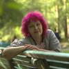 Anastasiya, 50, г.Екатеринбург
