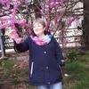 Ольга Бесолова, 53, г.Адлер