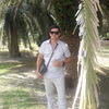 Игорь, 31, г.Подольск