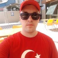 Andrey, 33 года, Телец, Уфа