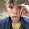 Ilya, 19, г.Минск