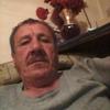 Сиргей, 52, г.Баку