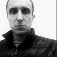 Andrey, 33 года, Рыбы, Киев