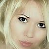 Виктория, 28, г.Гродно