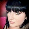 Yuliya, 43, Leninsk-Kuznetsky