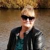 Наталья, 55, г.Тамбов