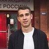 Дмитрий, 22, г.Симферополь