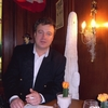 Валерий, 53, г.Лейпциг