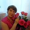 ирина, 47, г.Петрозаводск