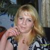 Ольга, 42, г.Спасск-Дальний