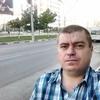 РОМАН, 39, г.Энгельс