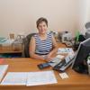 Наталья Рябова, 55, г.Ухта